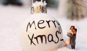 kerstmarkt en kerstbomen heiloo 2016